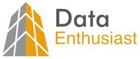 Data Enthusiast